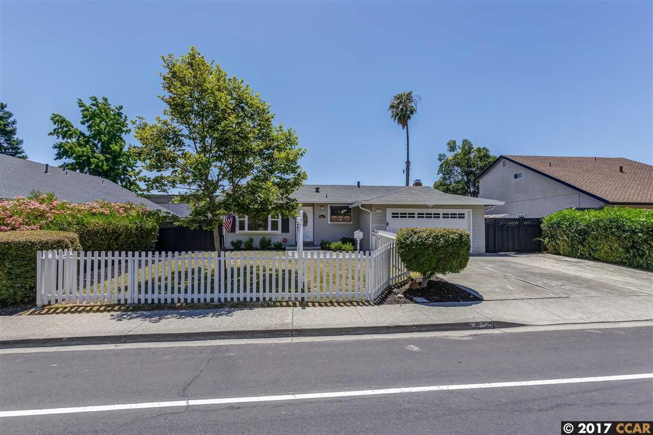 3102 Pine Valley Rd, San Ramon, CA 94583 | MLS# 40787888 ...