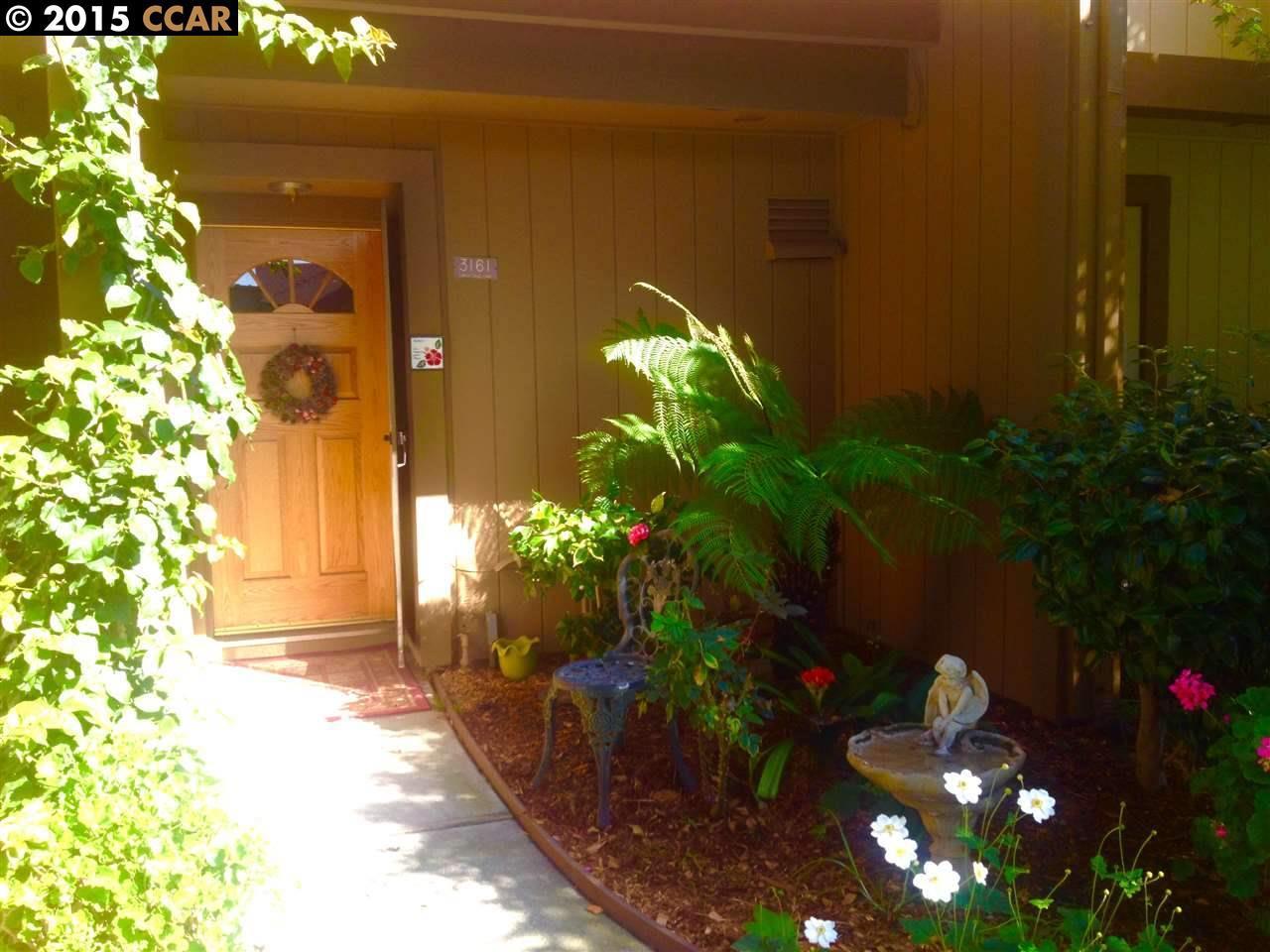 3161 Santa Cruz Ln, Alameda, CA 94502 | MLS# 40722911 | Redfin