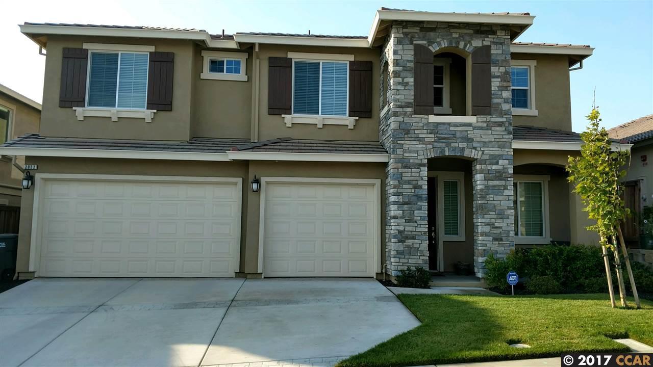 Garage Door garage door repair san marcos photographs : 2032 Aragon Dr, Pittsburg, CA 94565 | MLS# 40793947 | Redfin