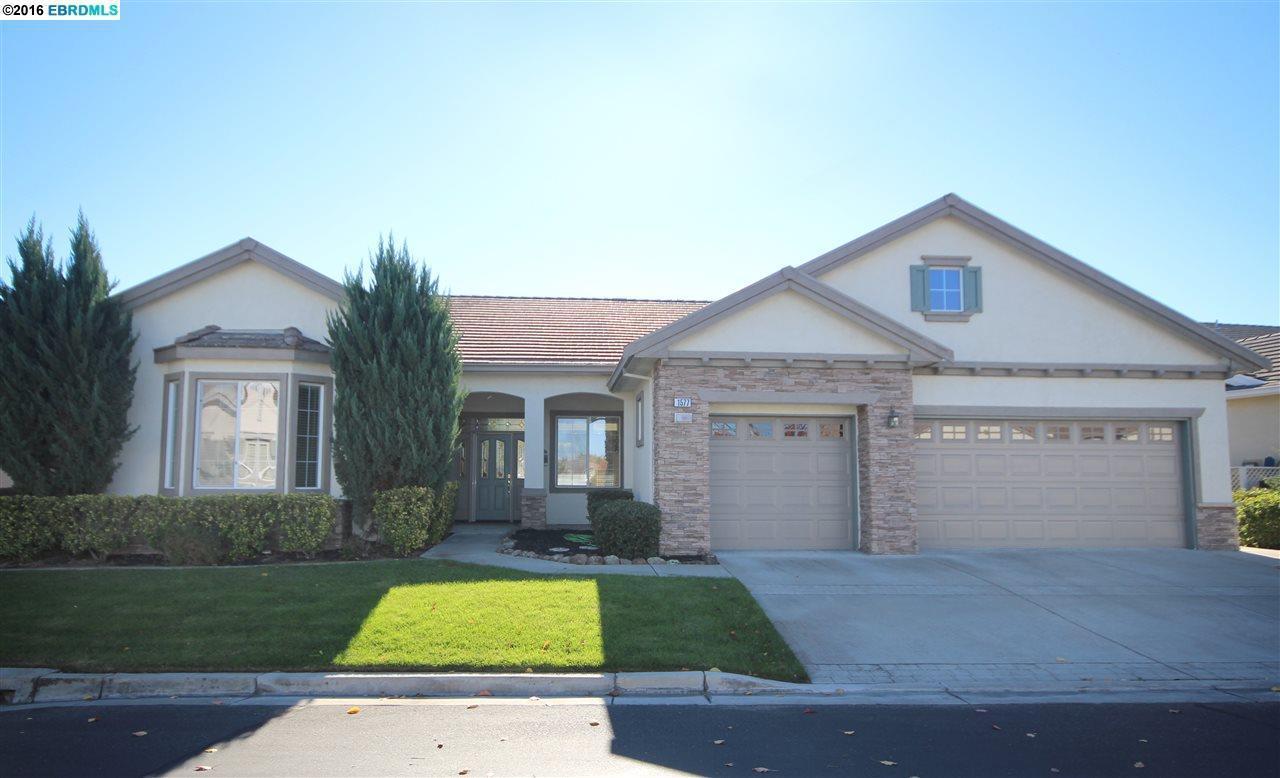 1577 RUBIDOUX Ln, Brentwood, CA 94513 | MLS# 40765961 | Redfin