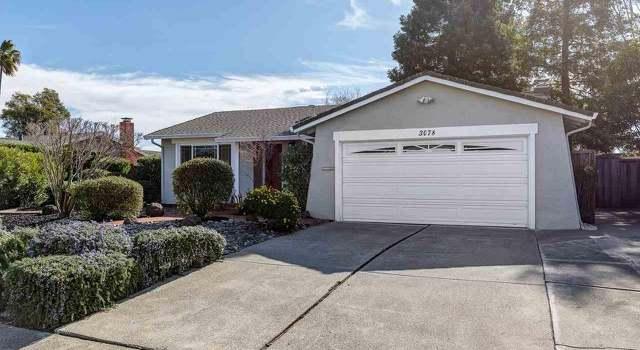 3102 Pine Valley Rd, San Ramon, CA 94583 | MLS# 40951650 ...