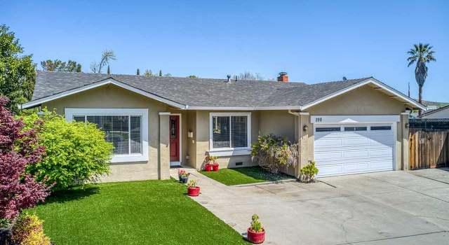 821 Heritage Pl, San Ramon, CA 94583 | MLS# 40876217 | Redfin