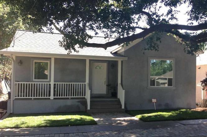 434 ROSE Ave, Pleasanton, CA 94566