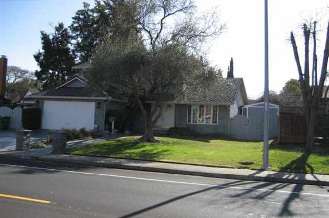 2818 PINE VALLEY Rd, San Ramon, CA 94583-3320   MLS ...
