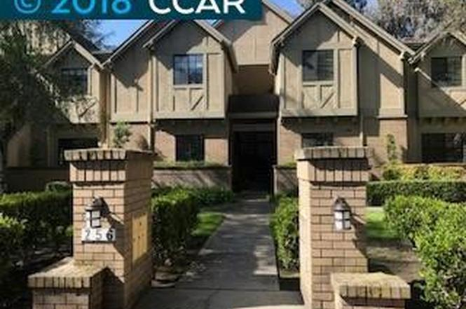 256 Canyon Woods Way Unit E San Ramon CA 94582 & 256 Canyon Woods Way Unit E San Ramon CA 94582 | MLS# 40818155 ...