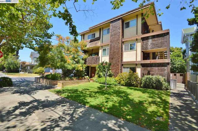 2101 Central Ave Unit B, Alameda, CA 94501 | MLS# 40790195 | Redfin