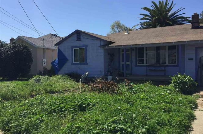 37155 Holly St, Fremont, CA 94536