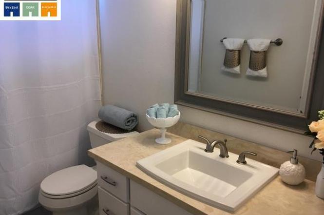 Bathroom Fixtures Hayward Ca 29078 hillview st, hayward, ca 94544 | mls# 40791206 | redfin
