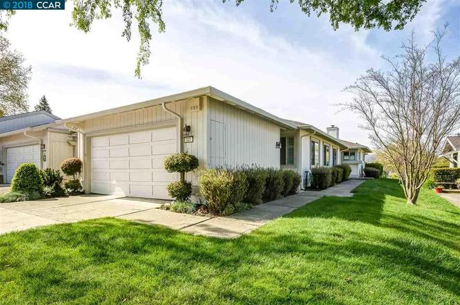 531 Rolling Hills Ln, Danville, CA 94526 | MLS# 40816219 | Redfin
