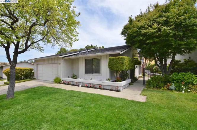 636 Paradise Valley Ct S, Danville, CA 94526 | MLS# 40783244 | Redfin