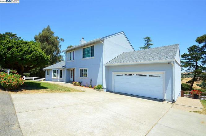 Merveilleux 26314 Fairview Ave, Castro Valley, CA 94542
