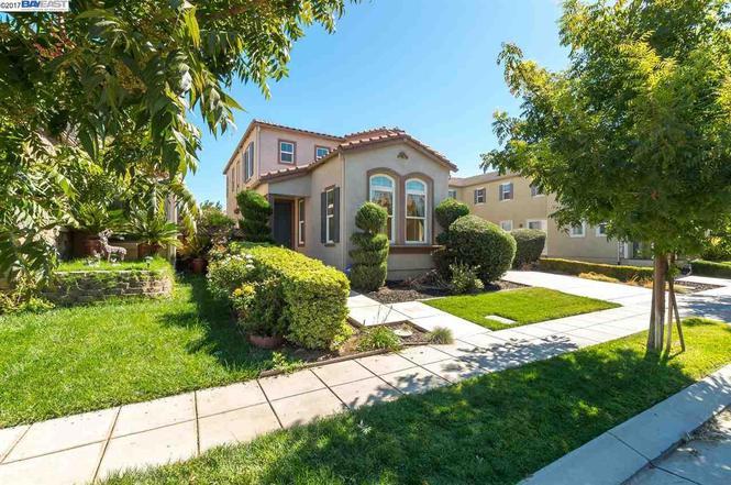 438 N Albany St, Mountain House, CA 95391