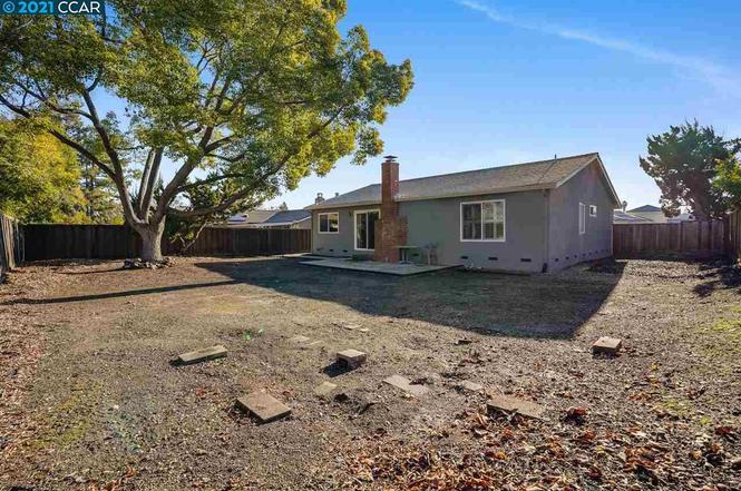 3023 Pine Valley Rd, San Ramon, CA 94583 | MLS# 40933269 ...