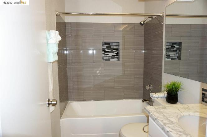Bathroom Fixtures Hayward Ca 2037 continental ave, hayward, ca 94545 | mls# 40791413 | redfin