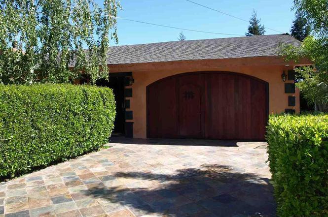 85 Norman Ct, Walnut Creek, CA 94595