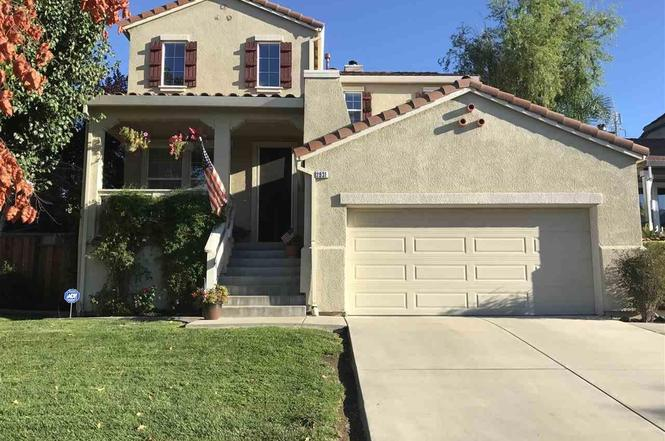 Wonderful 2931 LUNDIN Ln, Brentwood, CA 94513