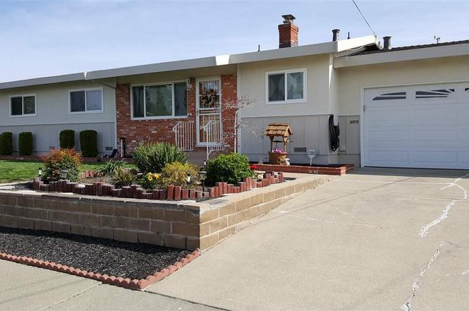 pinole chatrooms Hire the best addition contractors in pinole, ca on homeadvisor compare homeowner reviews from 5 top pinole build an addition services get.