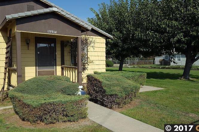 19914 Dayton Ave, Hilmar, CA 95324