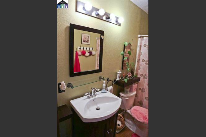 Bathroom Fixtures Hayward Ca 26088 kay ave #110, hayward, ca 94545 | mls# 40698566 | redfin