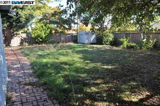 2848 Winthrop Ave, San Ramon, CA 94583 | Redfin