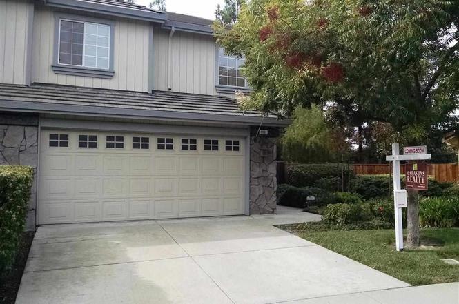 2896 Garden Creek Cir, Pleasanton, CA 94588 8363