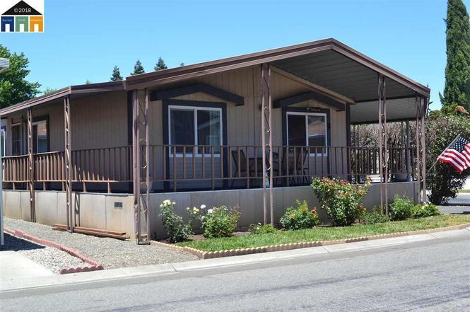 6130 Monterey Hwy 8 San Jose Ca 95138 Mls 40826649