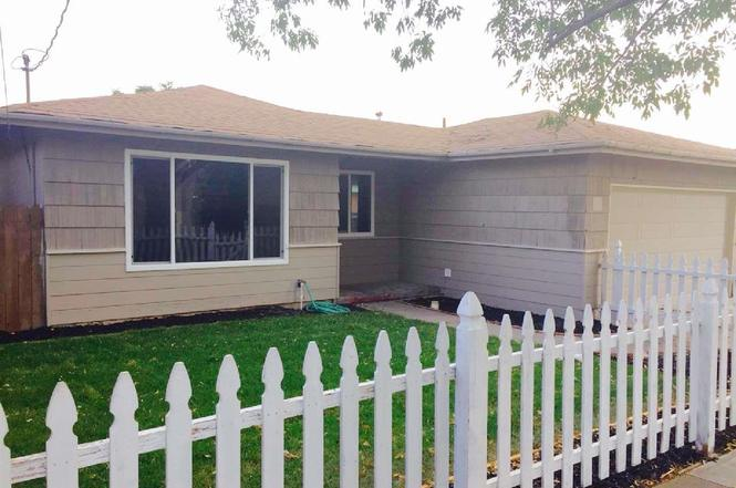 90 clement ave bay point ca 94565 mls 40719739 redfin for Kitchen cabinets 94565