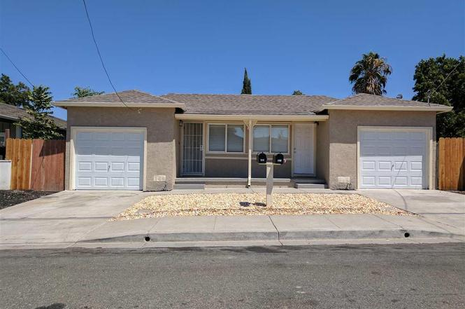 118 crivello ave bay point ca 94565 mls 40791746 redfin for Kitchen cabinets 94565