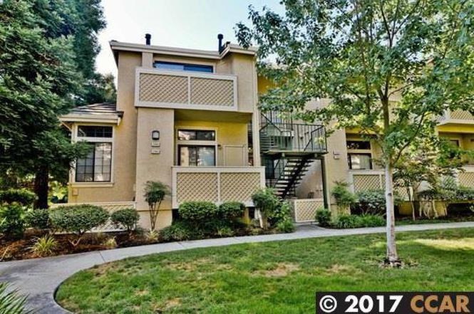 3064 Fostoria Cir, Danville, CA 94526 | MLS# 40791778 | Redfin