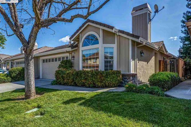 2863 Garden Creek Cir, Pleasanton, CA 94588 8364