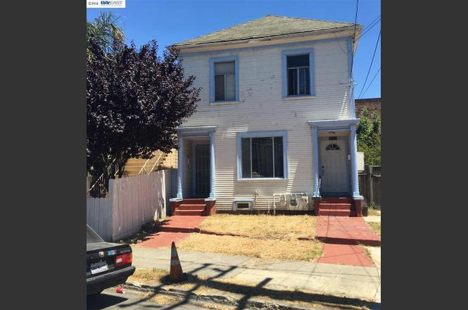1426 peralta St, Oakland, CA 94607 | MLS# 40745890 | Redfin