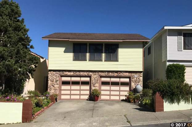 149 Marbly Ave Daly City Ca 94015 2726 Mls 40800006 Redfin