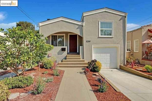 genMid.40924015 0 - Grand Lake Gardens Santa Clara Avenue Oakland Ca