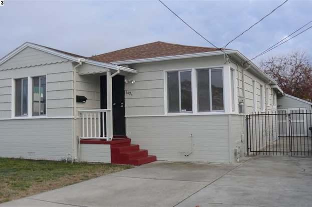 Round Table San Leandro Bayfair.1426 153rd Ave San Leandro Ca 94578 1918 2 Beds 1 5 Baths