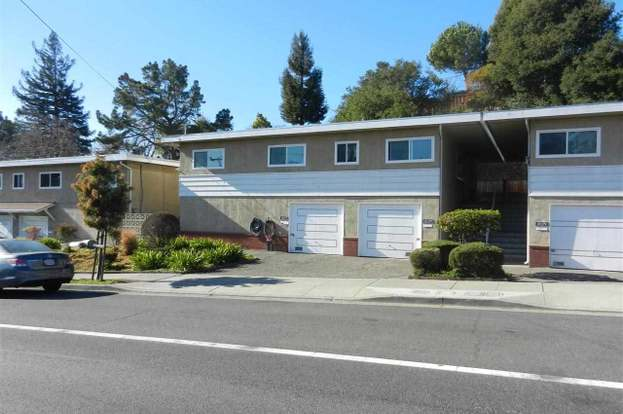 18207 Redwood Rd Castro Valley Ca 94546 2352 Mls 40646073 Redfin