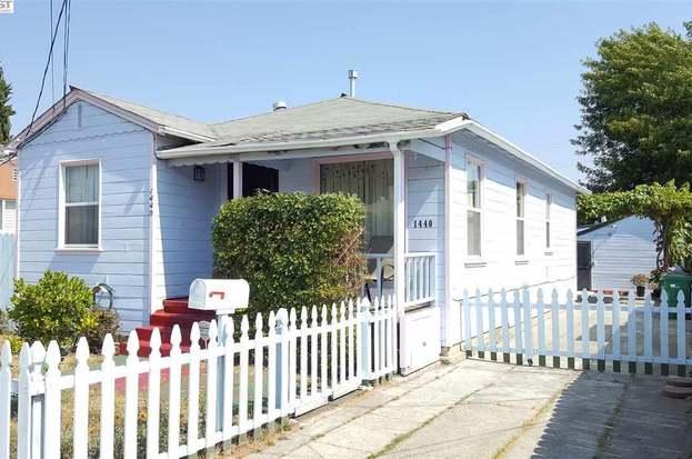 Round Table San Leandro Bayfair.1440 151st Ave San Leandro Ca 94578 3 Beds 2 Baths