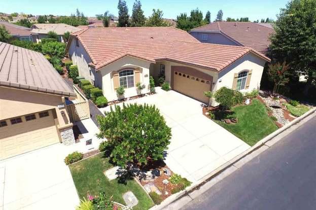 775 Centennial Pl, Brentwood, CA 94513 - 2 beds/2 baths on