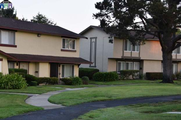 34128 Bowling Green Cmn, Fremont, CA 94555