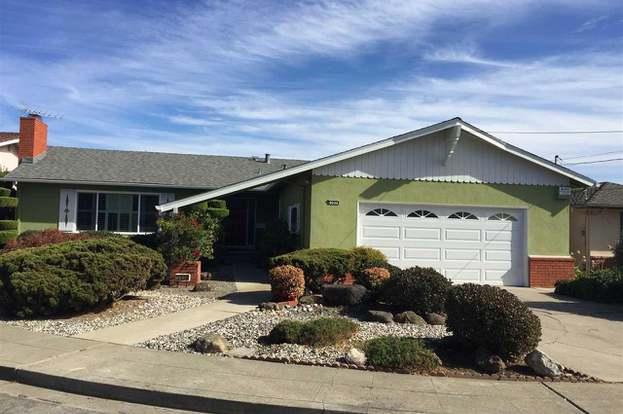 7 Bonsai Pl, Castro Valley, CA 7 | MLS# 7 | Redfin