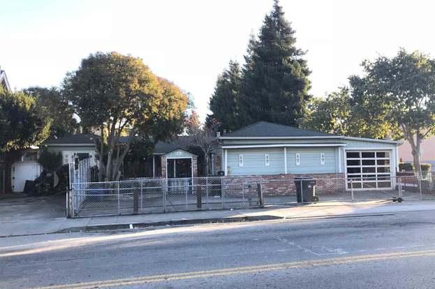 East Palo Alto Ca >> 860 Donohoe St East Palo Alto Ca 94303 2 Beds 1 Bath