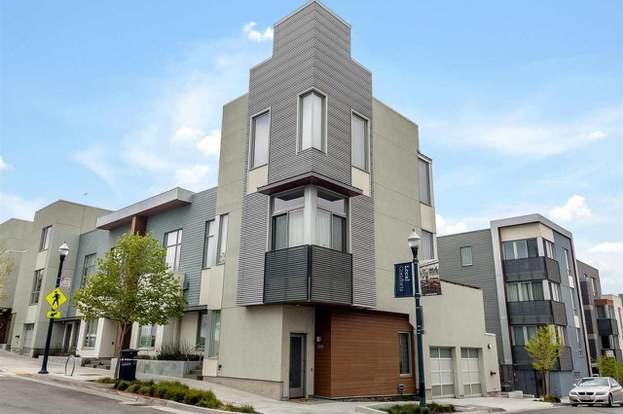 Photo of 555 Innes Ave #312, San Francisco, CA 94124