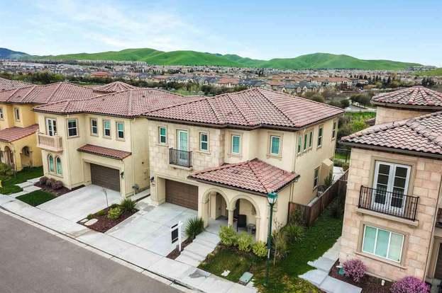 6084 Alpine Blue Dr, San Ramon, CA 94582 - 4 beds/3 5 baths