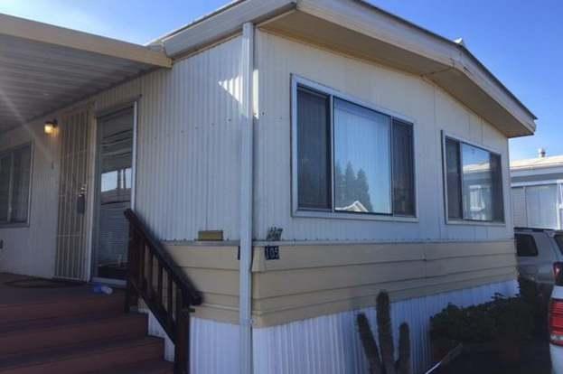 1200 W Winton Ave #105, Hayward, CA 94545 | MLS# 40812305 | Redfin Mobile Homes For Sale In Hayward Ca on mobile homes in simi valley ca, mobile homes in salinas ca, mobile homes in san jacinto ca, mobile homes in hobbs nm, coralwood mobile home park modesto ca,