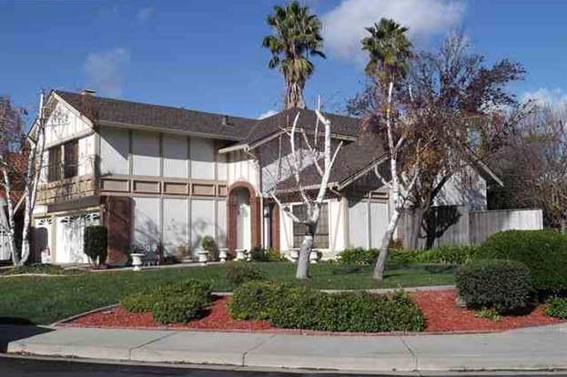 Round Table Pleasanton Ca.7001 Corte Nina Pleasanton Ca 94566 8607 4 Beds 3 Baths