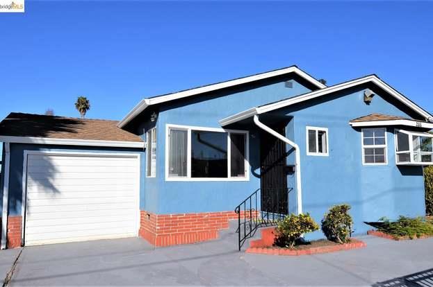 2881 Lowell, Richmond, CA 94804-1041 - 3 beds/2 baths