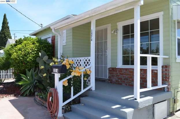 Round Table San Leandro Bayfair.1574 153rd Ave San Leandro Ca 94578 3 Beds 1 Bath