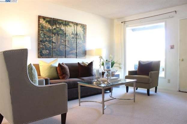 2391 Yukon St San Leandro Ca 94577, Comfort Living Furniture San Leandro