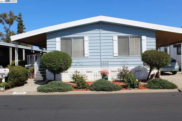 29324 Nantucket Way, Hayward, CA 94544 - 2 beds/2 baths on