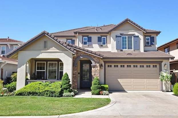 1138 Mills Ct, Pleasanton, CA 94566 - 5 beds/4 5 baths