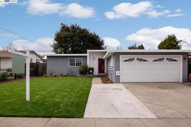 East Palo Alto Ca >> 2583 Hazelwood Way East Palo Alto Ca 94303 3 Beds 2 Baths